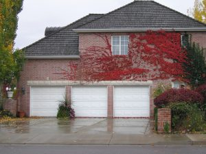 Automatic Garage Door Repair Sugar Land